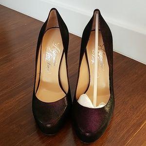 Beautiful Alejandro Ingelmo Gloria Pump Heels
